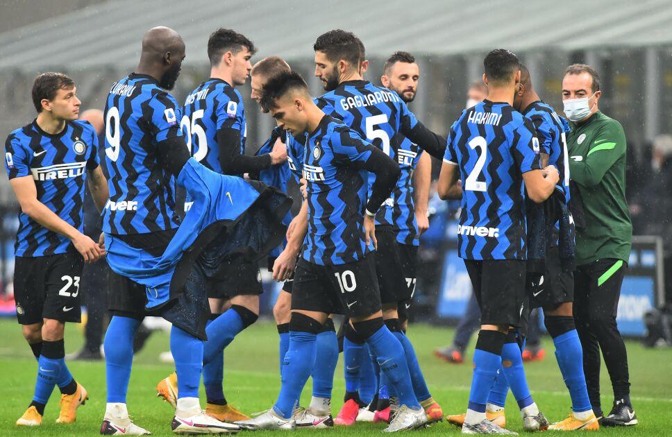 El fracaso millonario de Inter de Milan