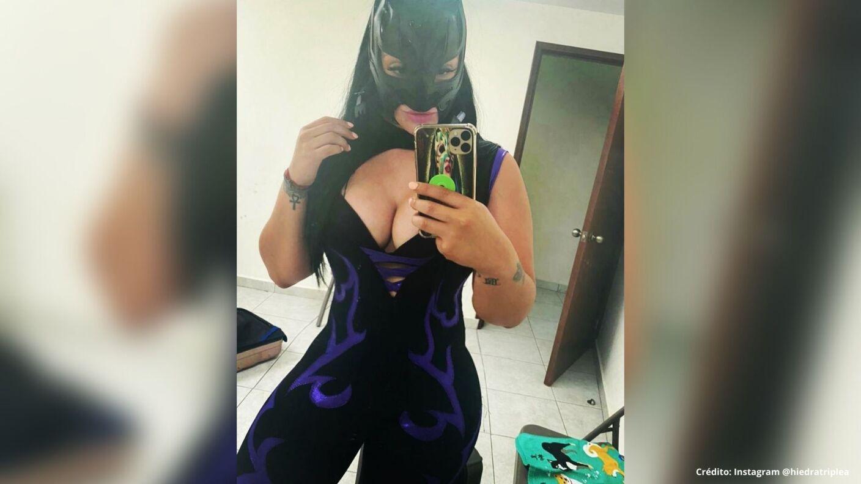 6 La Hiedra AAA Instagram fotos luchadora.jpg