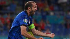 1 futbolistas que podrían jugar su última Eurocopa.jpg