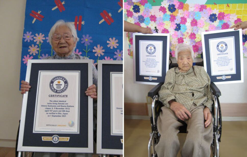 longevidad gemelas Japón.jpg
