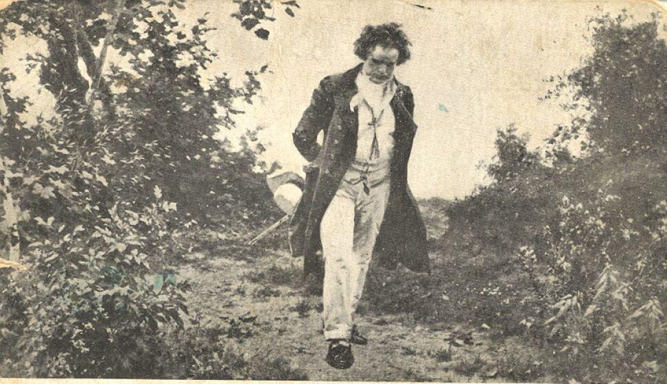 Beethoven_walk.jpg