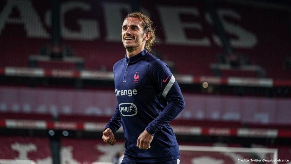 17 selección francesa eurocopa 2020 antoine griezmann.jpg