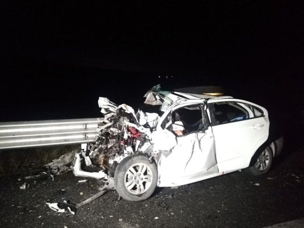 accidente-zacatecas1.jpg