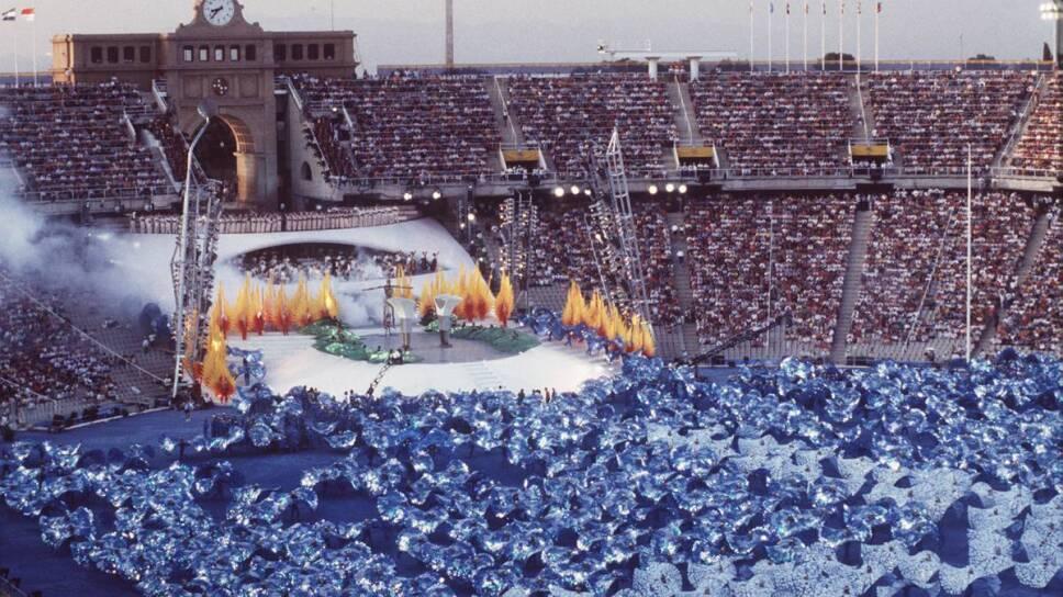 Barcelona 1992.jpg