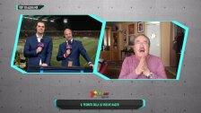 ¡Te presentamos los mejores momentos de la eLiga MX!