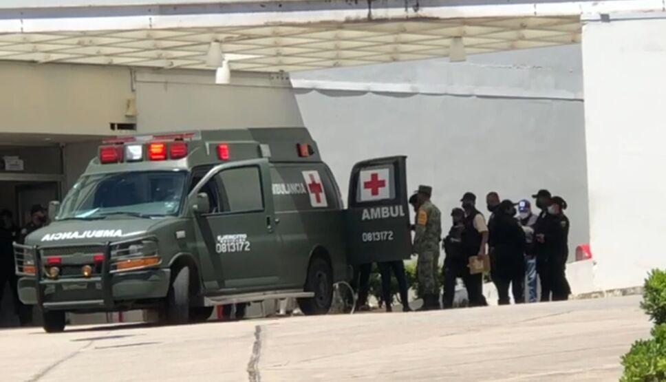 Ataque en Chiapas deja nueve heridos (1).jpeg
