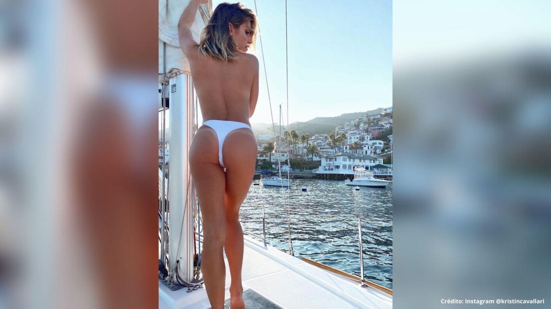 10 Kristin Cavallari instagram fotos jay cutler NFL.jpg