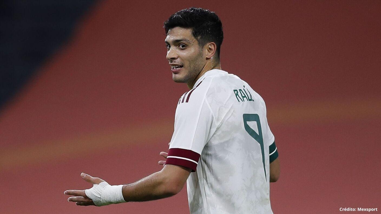1 futbolistas mexicanos sin copa oro y juegos olímpicos.jpg
