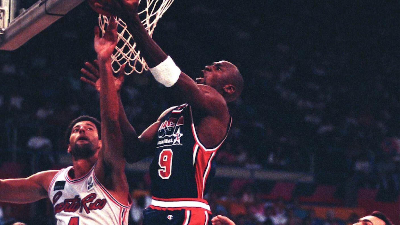 Jordan fue la gran figura del Dream Team.png