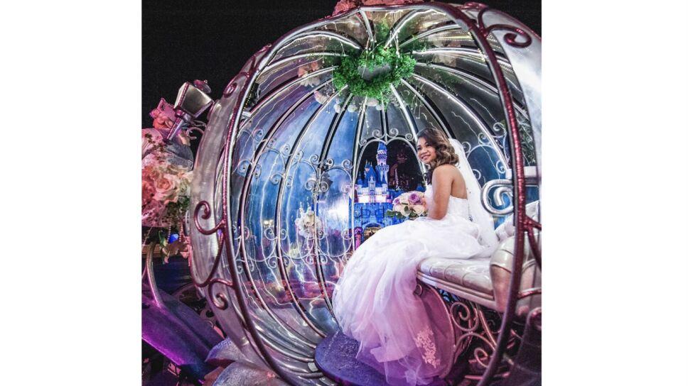vestidos-novia-princesas.jpg