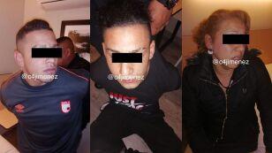 secuestradores-colombianos.jpg