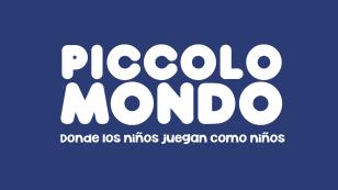 alianzas-jugueton-25-PICCOLO.png