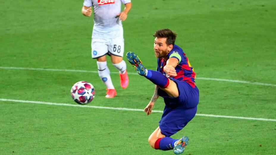 Messi Napoli.png