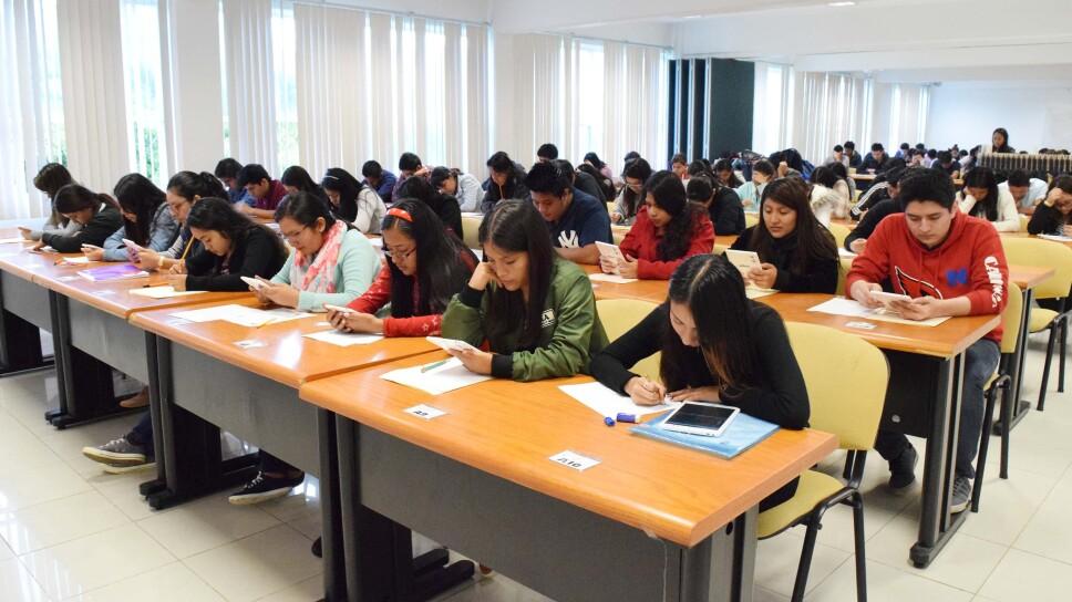 1_Examen1.jpg