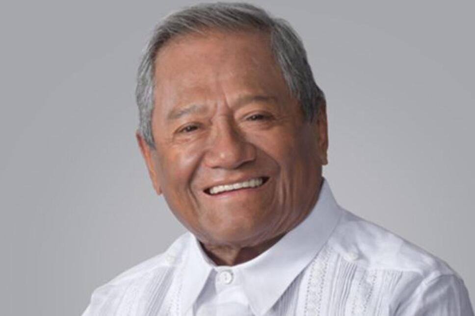 Armando Manzanero falleció a los 85 años a causa de la COVID-19