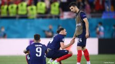 16 Francia eliminación Eurocopa 2020 suiza.jpg