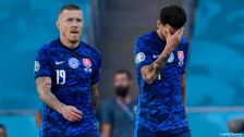 12 equipos eliminados Eurocopa 2020 2021.jpg
