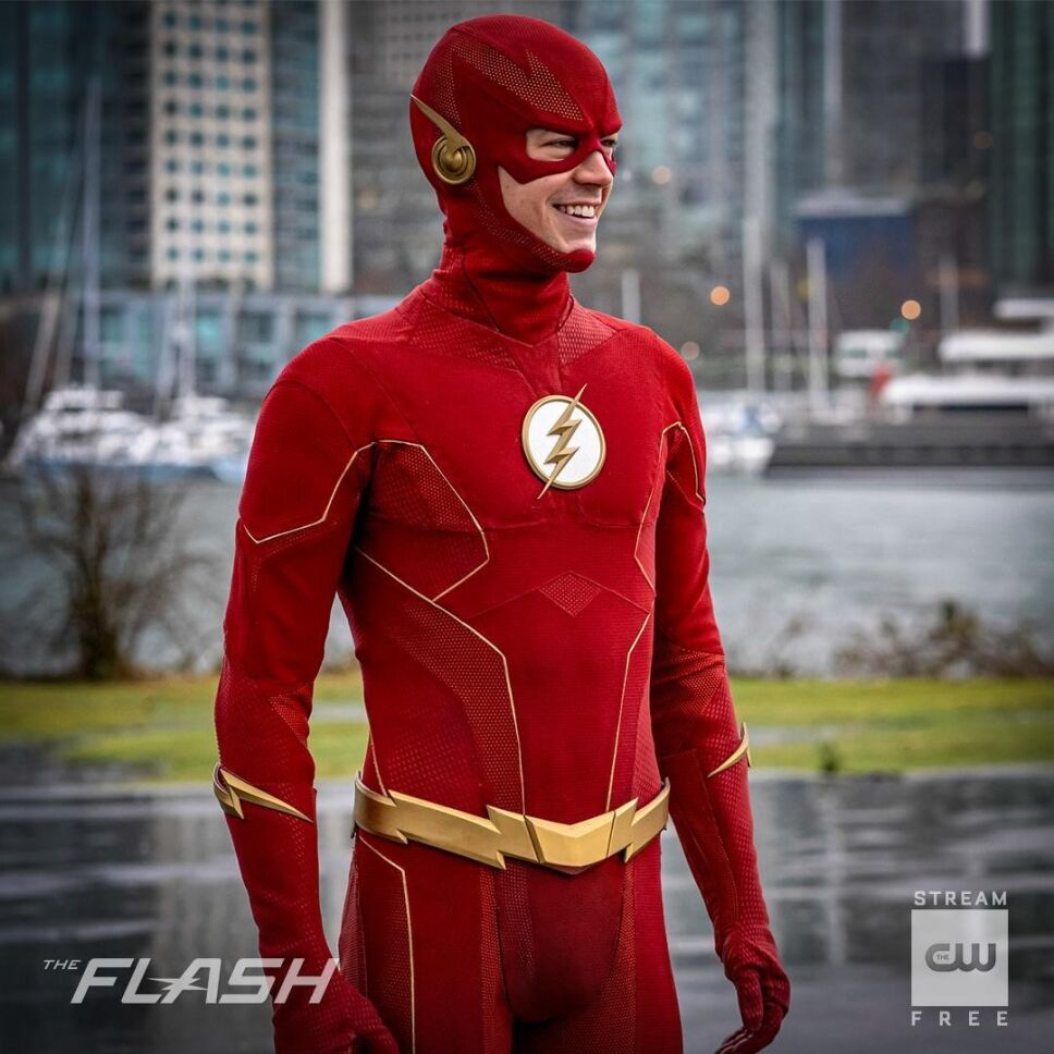 The flash temporada 7.jpg