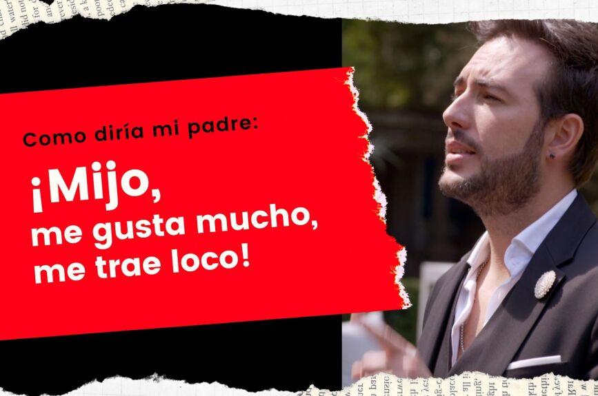 Crédito_ Súper 4 _ Tv Azteca (87).jpg