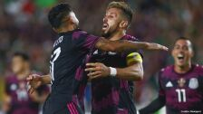 12 méxico vs nigeria selección mexicana amistoso 2021 fotos.jpg
