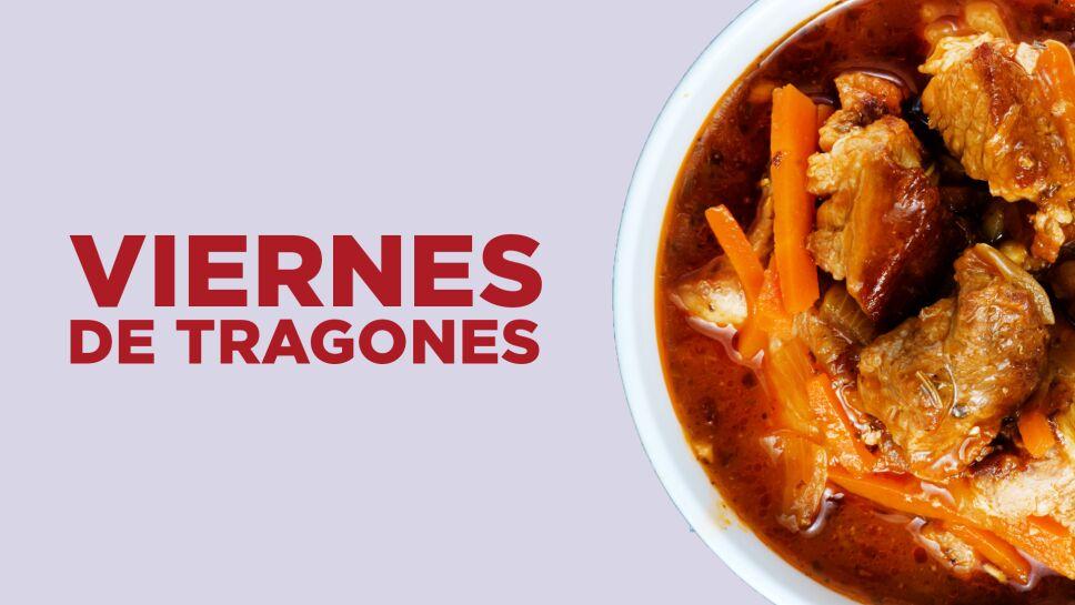 Viernes_De_Tragones_Full_HD