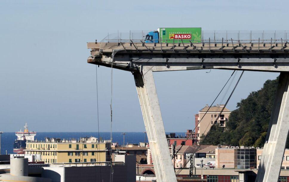 genova puente accidente3