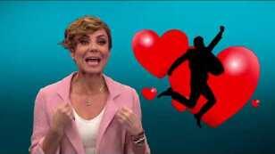 Carmen Muñoz nos habla de la importancia de amar
