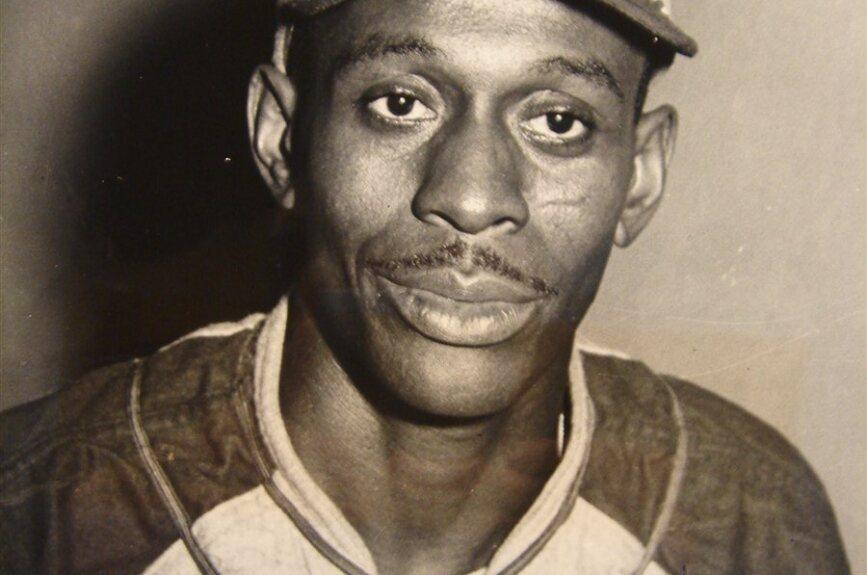 1. Leroy Paige-59 años 351 días – MLB