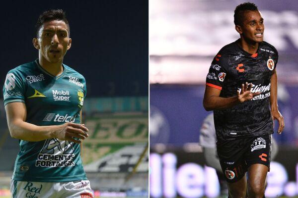 futbolistas ecuatorianos liga mx copa américa 2021.jpg