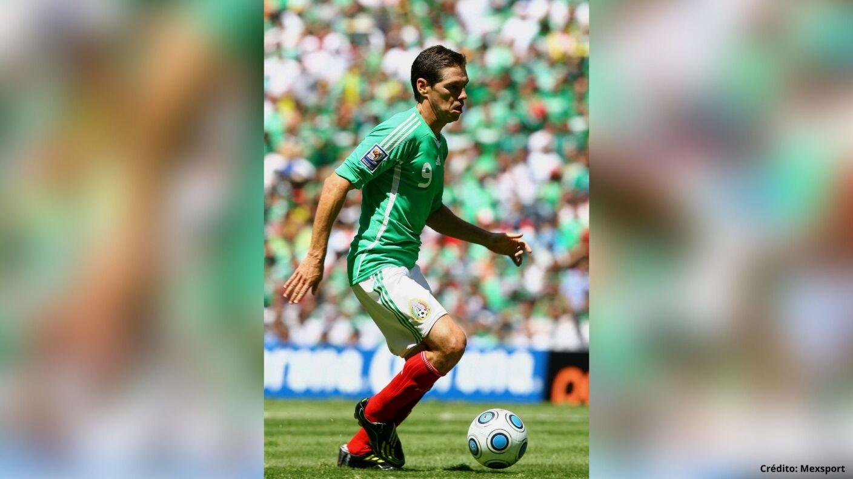 5 futbolistas argentinos naturalizados mexicanos selección.jpg