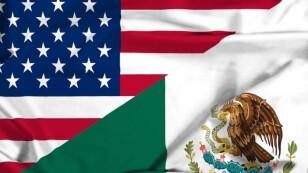 alistan-textos-de-acuerdo-comercial-mexico-eua-30847.jpg