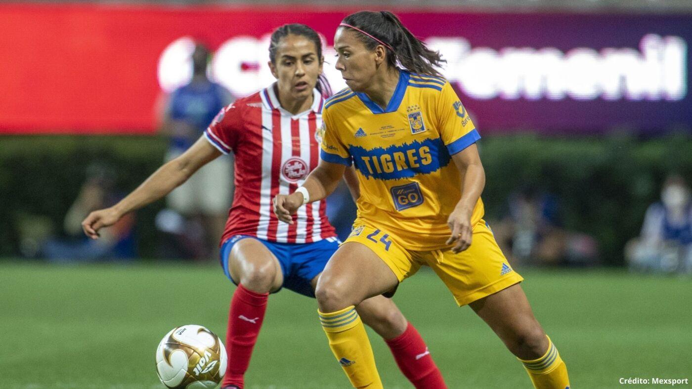 4 Chivas vs Tigres final liga mx femenil 2021.jpg