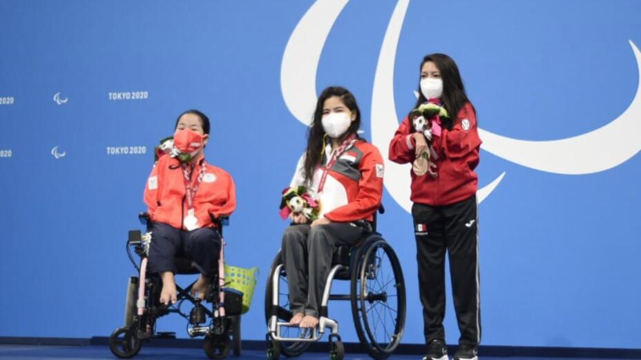 Paralímpicos .jpg