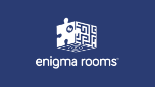 alianzas-jugueton-25-ENIGMA-ROOMS.png