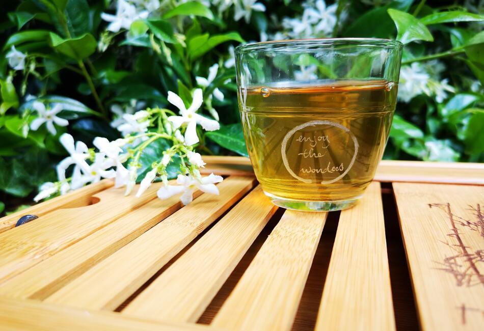 Reduce la obesidad. Un estudio de la Universidad Estatal de Ohio encontró que el té verde reduciría el riesgo de obesidad ya que estimula el crecimiento de las bacterias buenas en el intestino.