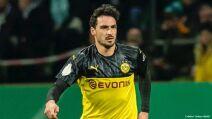 10 EX JUGADORES del Borussia Dortmund matt hummels.jpg