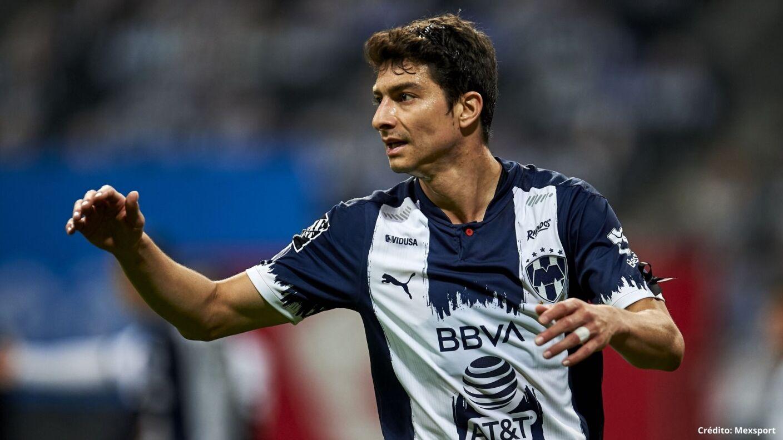 4 futbolistas colombianos liga mx mexicanos copa américa 2021.jpg