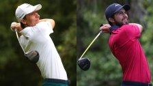Carlos y Álvaro Ortiz jugarán el U.S. Open