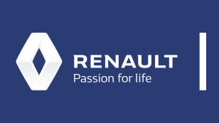 alianzas-jugueton-25-RENAULT.png