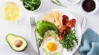 ¿Qué es la dieta keto y cómo incluirla en tu vida?