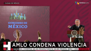 amlo.png