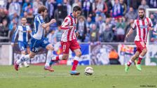 4 futbolistas mexicanos en España delanteros.jpg
