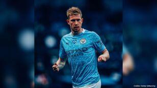 9 jugadores historicos manchester city reciente kevin de bruyne.jpg