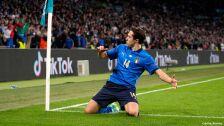 8 Italia vs España Eurocopa 2020 semifinales.jpg