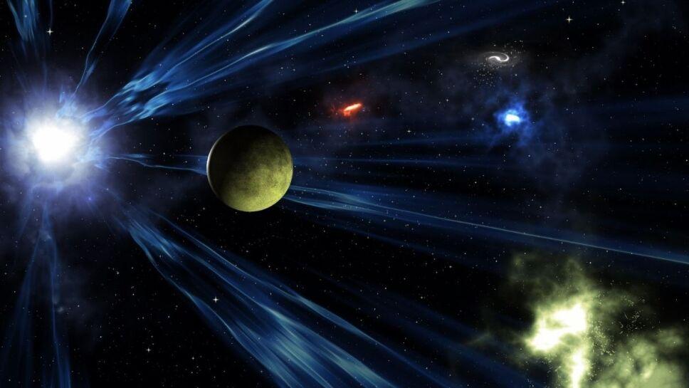 Décimo planeta, Neptuno a.jpg