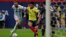 9 argentina vs colombia semifinales copa américa 2021 penales.jpg