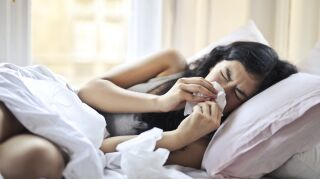 ¿Qué tan peligrosa es la cepa de gripe aviar H10N3?