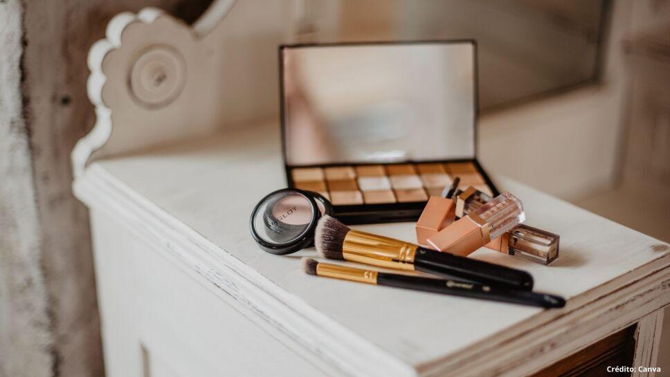 2 marcas de maquillaje cruelty free.jpg