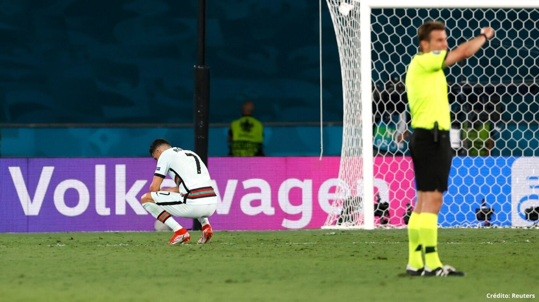 10 Portugal Cristiano Ronaldo Eurocopa 2020 eliminados.jpg