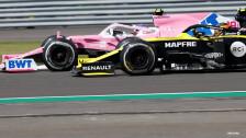 Galería: Gran Premio de Gran Bretaña